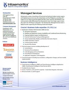 is_managed_services