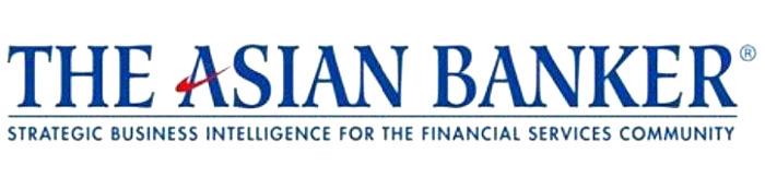 The-Asian-Banker-Logo
